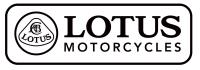 Lotus Motors ISEBOX Home